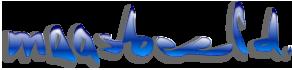 cursus website en cursus webwinkel zijn producten van maasbeeld