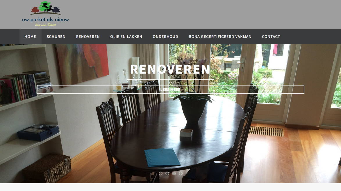 website-vloerrenovatie