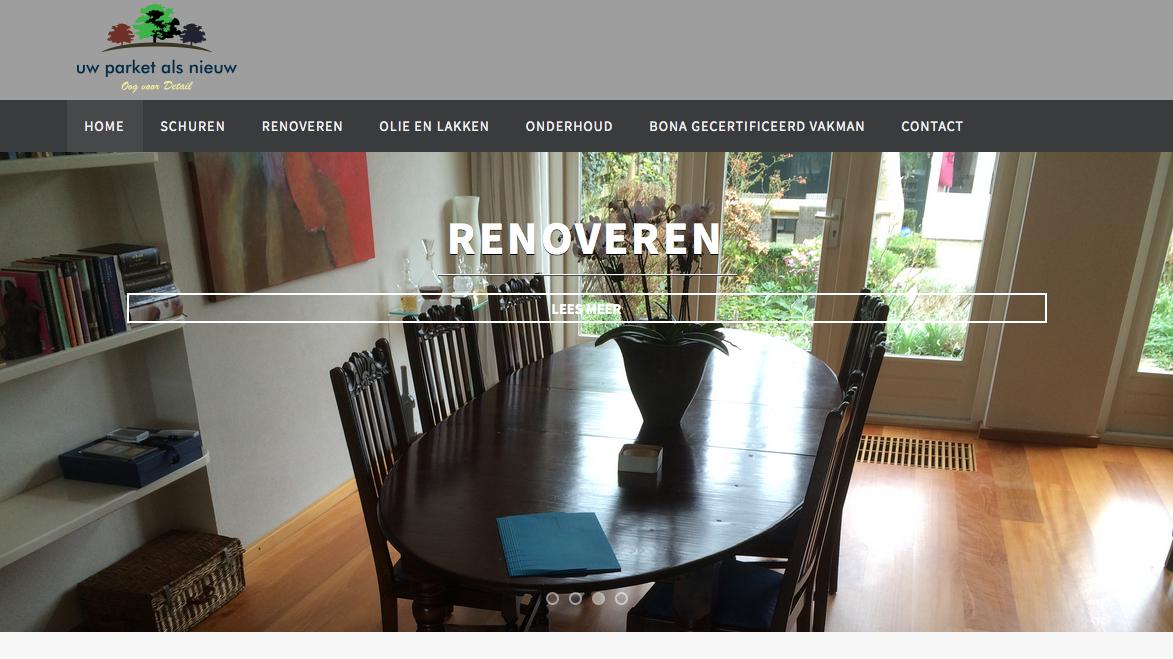 website-vloerrenovatie