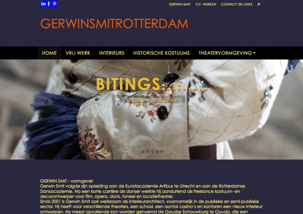 site-gerwinsmit