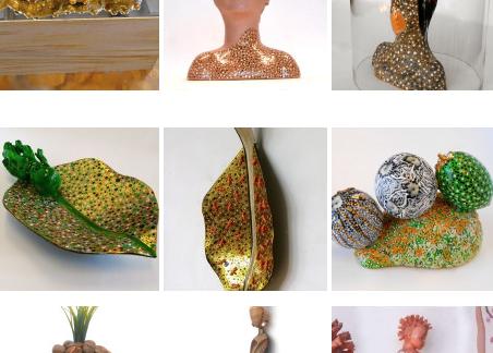 website kunstenares