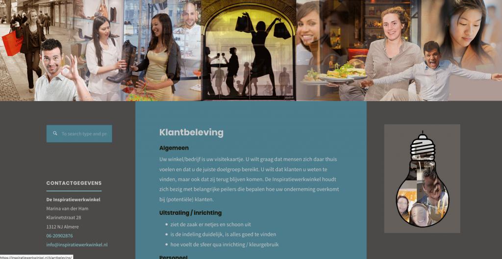website inspiratiewerkwinkel-2