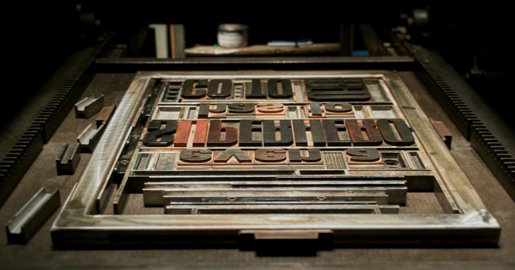 Binnenkort grote verandering WordPress: Gutenberg