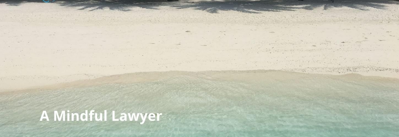 Website advocaat MindfulLawyer